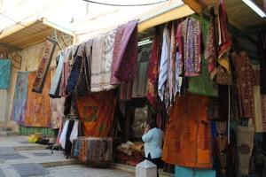 30 octobre Jerusalem vieille ville (2)