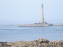 Normandie (96)