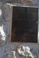 29 octobre Gethsemani