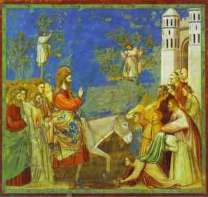 58ccc-giotto-_christ_entering_jerusalem-_1304-1306-_fresco-_capella_degli_scrovegni_padua_italy-_jpeggiotto