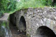 pont romain 2