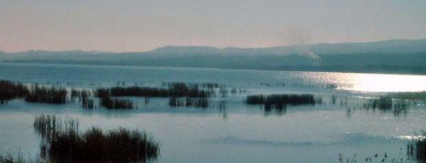 vue Arménie