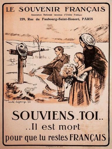 LIBRE ATTITUDE: Le Souvenir Français ouvre sa délégation générale en  Thaïlande.