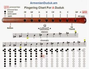 """Résultat de recherche d'images pour """"duduk arménien"""""""