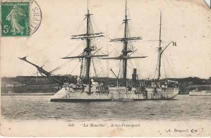 """Résultat de recherche d'images pour """"aviso 1898 martinique"""""""